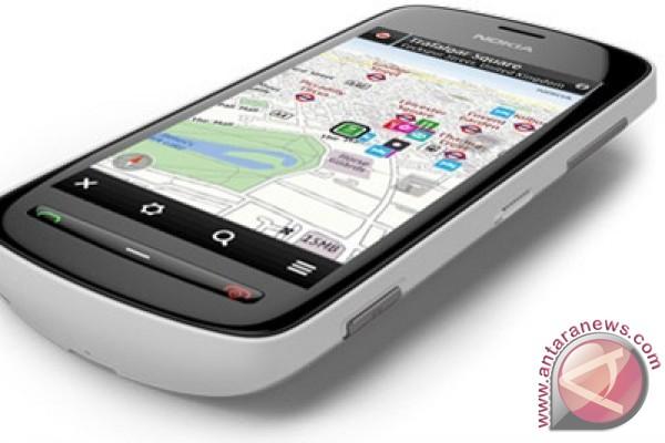 Kemampuan kamera Nokia 808 PureView