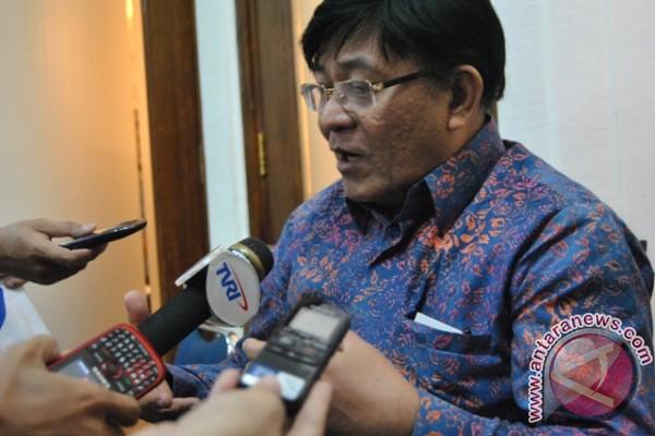 Indonesia target jadi produsen utama udang