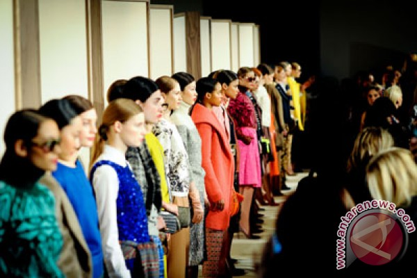 J.Crew And Lane Crawford Announce Retail Collaboration Bringing J.Crew To Asia