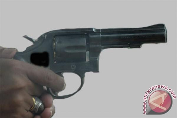 Polisi tewas ditembak saat hendak beribadah di Gowa