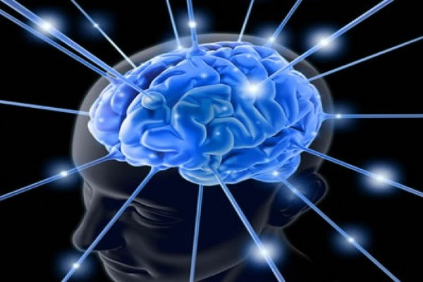 Mind, body rest tied to concussion healing