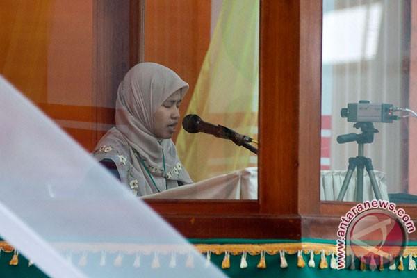 MTQN Ambon cerminkan pluralisme