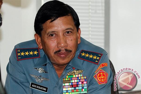 Panglima: TNI harus tingkatkan penguasaan iptek