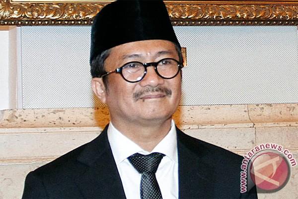 President Yudhoyono appoints Rudi Rubiandini as head of SKK Migas