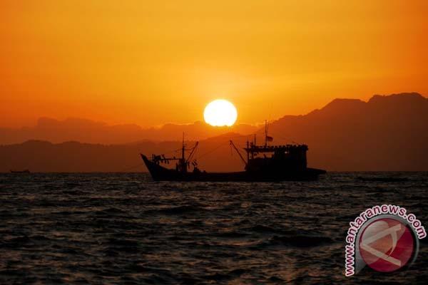 Nelayan Bangka Selatan sulit dapatkan BBM
