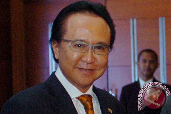 Menteri kelautan ajak masyarakat praktikkan blue economy