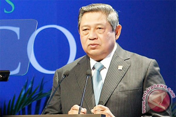 Indonesia concerned about European crisis