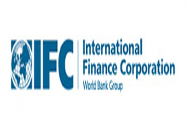 IFC-Bapepam launches good corporate governance program