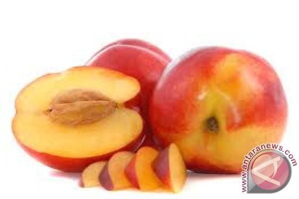 Usir diabetes dengan buah-buahan ini