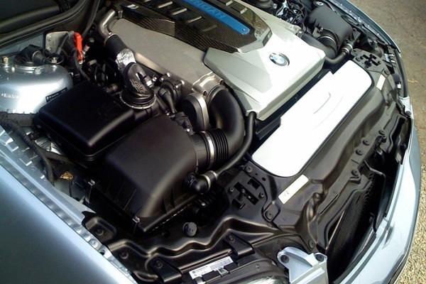 Industri siap pasok onderdil mobil listrik dan hybrid