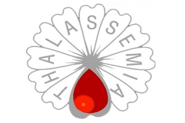 Thalassaemia : Bisakah Dicegah?