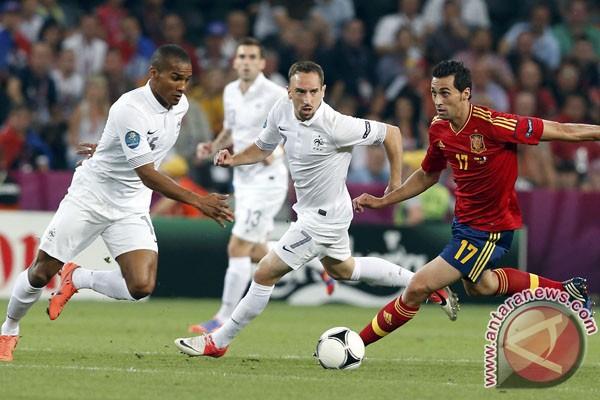 Arbeloa perpanjang kontrak dengan Real Madrid