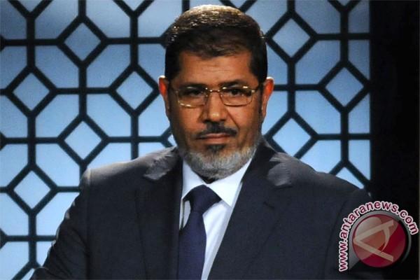 Pertemuan Mesir-Arab Saudi perkuat hubungan ekonomi