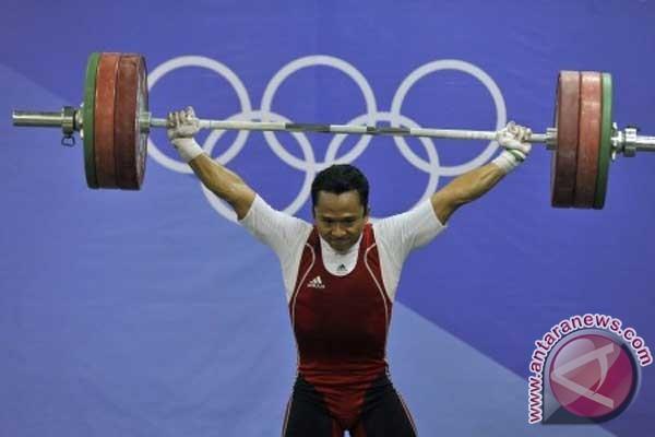 Daftar perolehan medali Olimpiade hari keempat