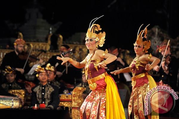 Bali lebih gencar promosi ke Prancis