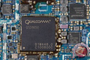 Qualcomm hadirkan solusi konektivitas dorong IoT smart city