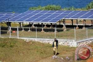 Pemkab Gunung Kidul kaji  Baron Technopark