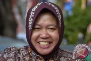 Rismaharini bantah tak komunikasi warga Dolly Surabaya