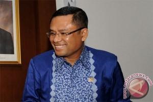 Jabatan partai diharap tak ganggu kinerja Yudhoyono