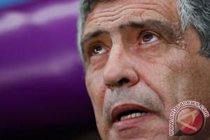 Euro 2016 - Portugal menunggu Guerreiro dan Gomes bugar