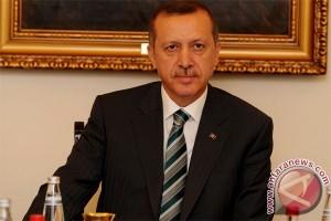 """Turki peringatkan Rusia soal """"konsekuensi"""" pelanggaran wilayah udara"""