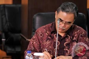 Indonesia perluas pasar non-tradisional ke Afrika