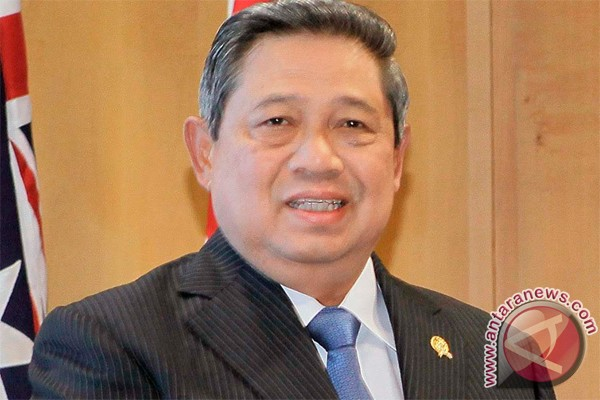 Presiden: distribusi KUR harus merata semua sektor