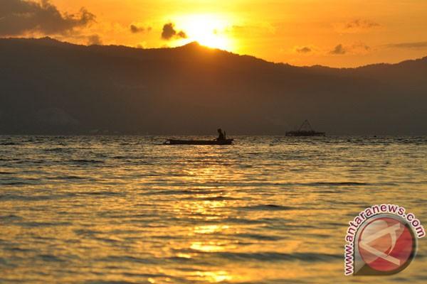 TNI bangun pangkalan kapal selam di Teluk Palu