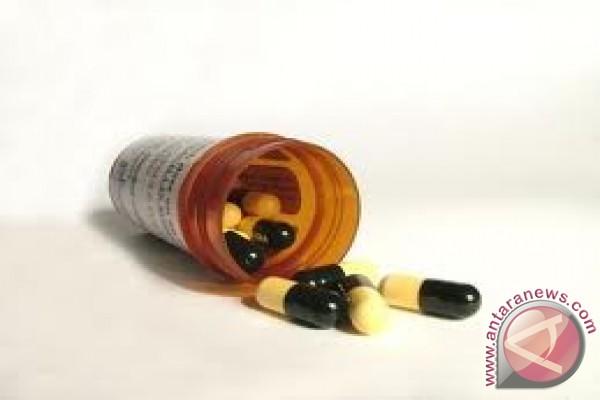 Berbagai jenis obat malaria