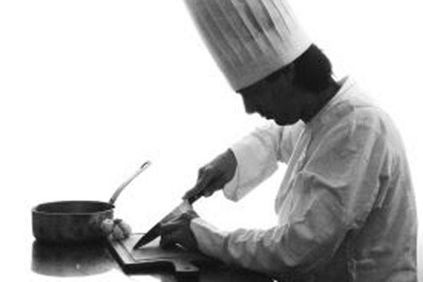 31 kontestan akan bersaing merebut gelar Master Chef