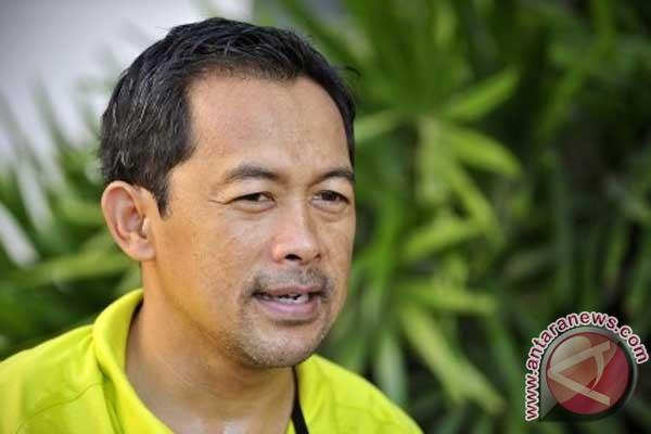 Timnas U-22 bidik Java Cup 2012