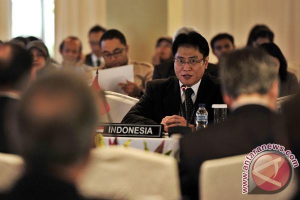 Dua perusahaan Brazil minat investasi di Indonesia
