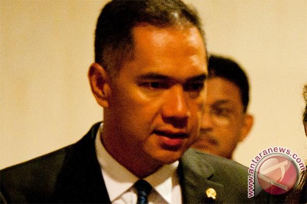 Mendag : 2030 Indonesia lima besar ekonomi terkuat