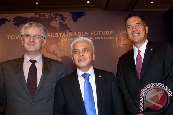 Hilangkan mental blok, ASEAN-Latin akan berlanjut
