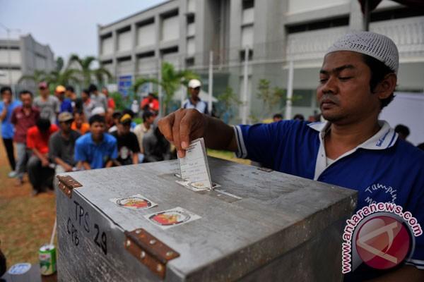 Save Pancasila Makna Dan Penerapan Sila Pancasila