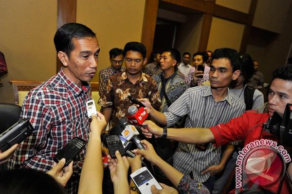 Ada Jokowi di Temanggung