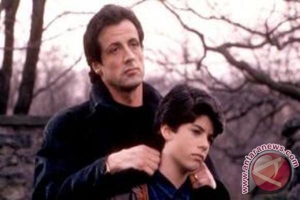 Putra Sylvester Stallone ditemukan tewas