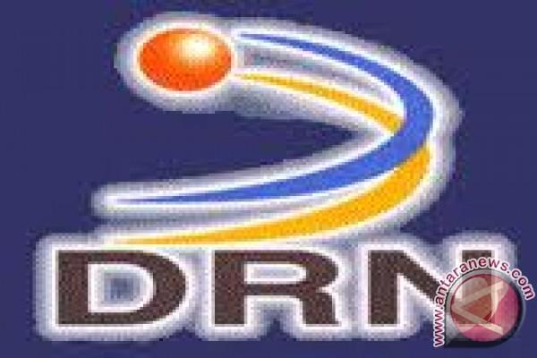 Kementerian  BUMN dan DRN sinergikan hasil riset