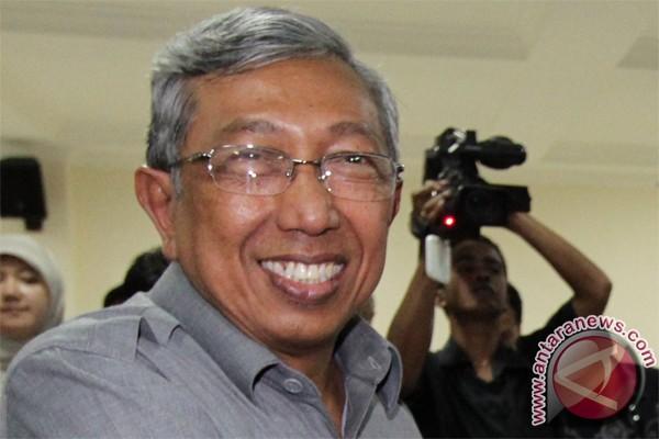 Indonesia-Jepang rintis kerja sama riset penginderaan jauh