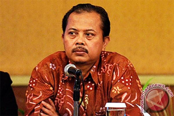 KPU Jakarta tolak usulan Jokowi-Ahok