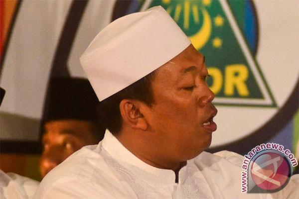DPR minta pemerintah batalkan PMK 78/2013