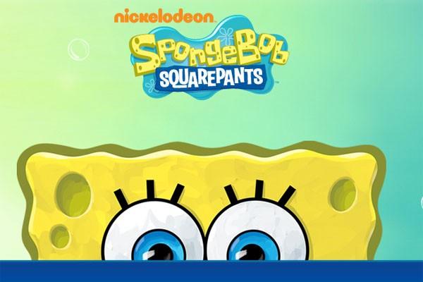FBI sita koin perak Spongebob