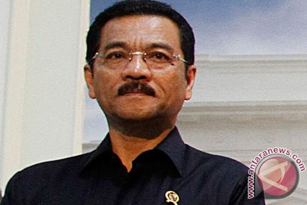 Konflik sosial di Indonesia semakin meningkat