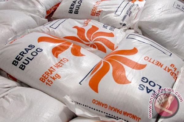 Legislator: kendala surplus beras justru pada komitmen