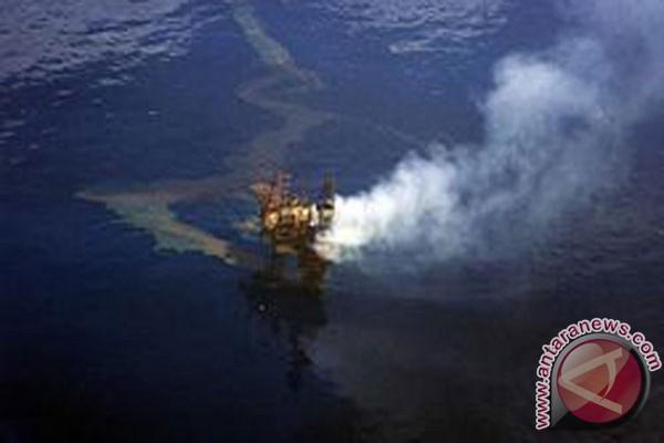 Indonesia harus cepat tangani pencemaran minyak Montara