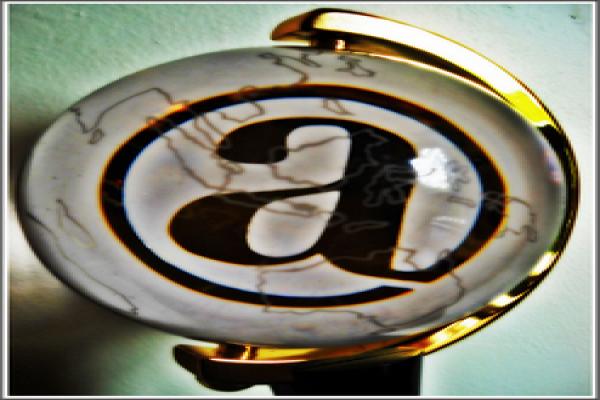 Anugerah Jurnalistik Adinegoro 2012 berhadiah Rp300 juta