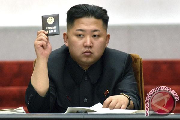 Jangan harap reformasi besar-besaran Korea Utara