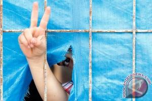 20120710044 Harapan Tahun Baru rakyat Suriah