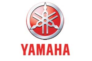 Yamaha merambah ke mobil, luncurkan mobil mini di Eropa