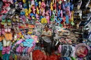 Kabar penting untuk pasar, PDB Tiongkok tumbuh 6,8%
